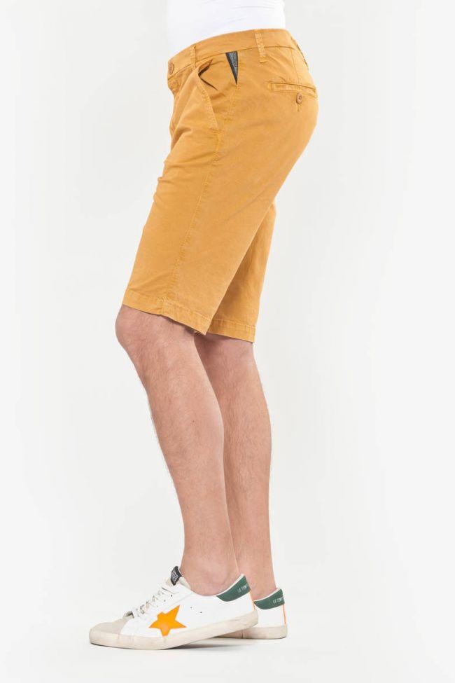 Robin honey shorts
