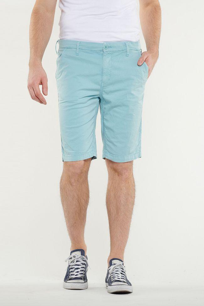 Robin Bermuda shorts
