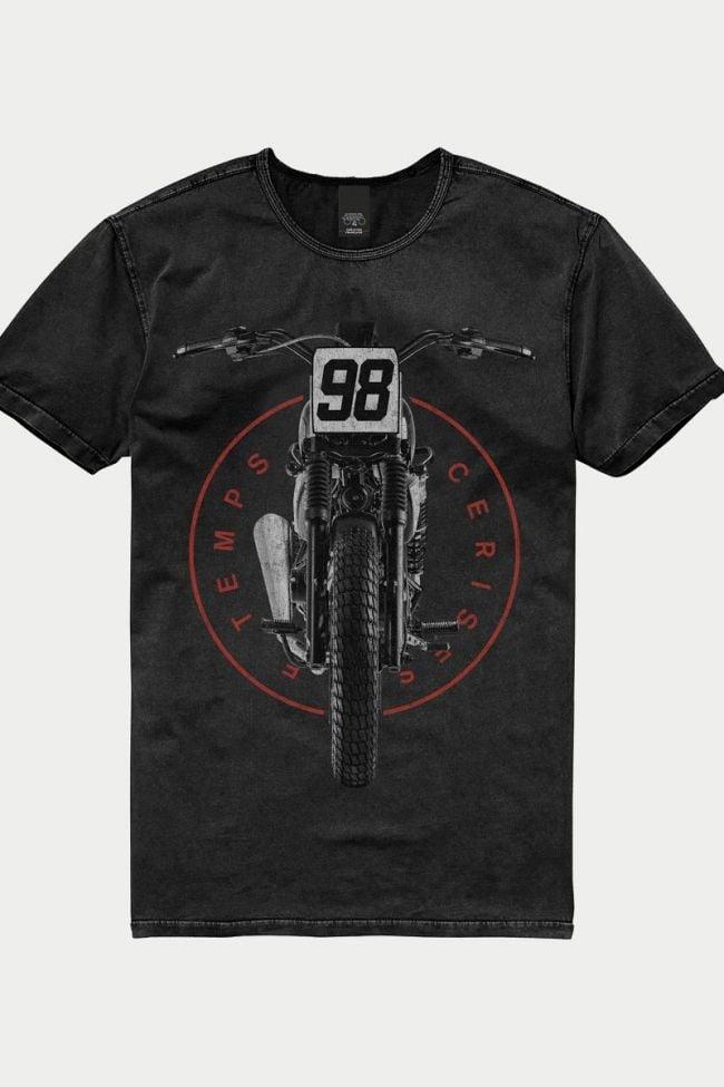 Barton T-Shirt