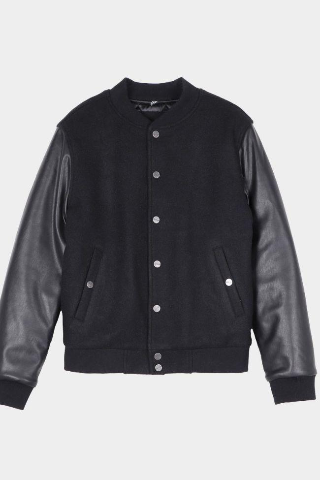 Irvingbo Jacket