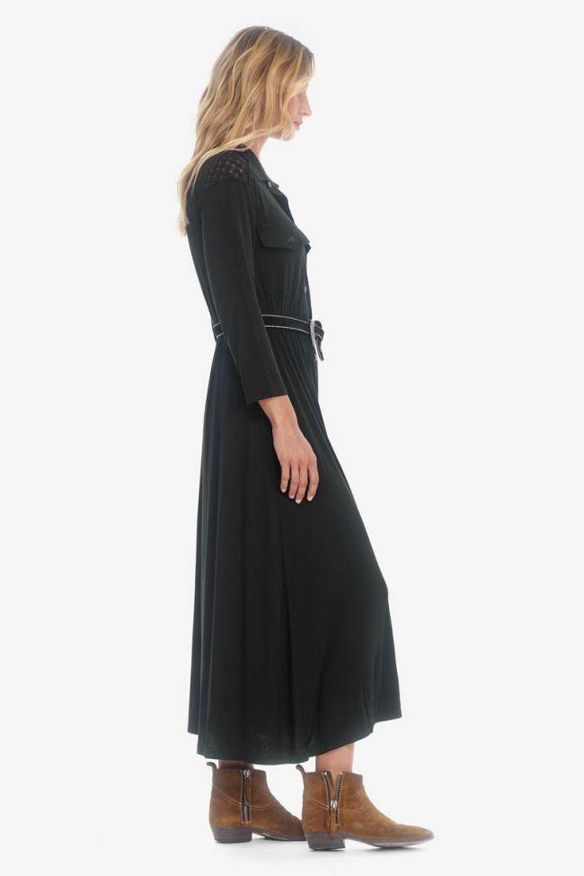 Albane Dress