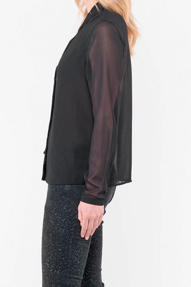 Anita Shirt