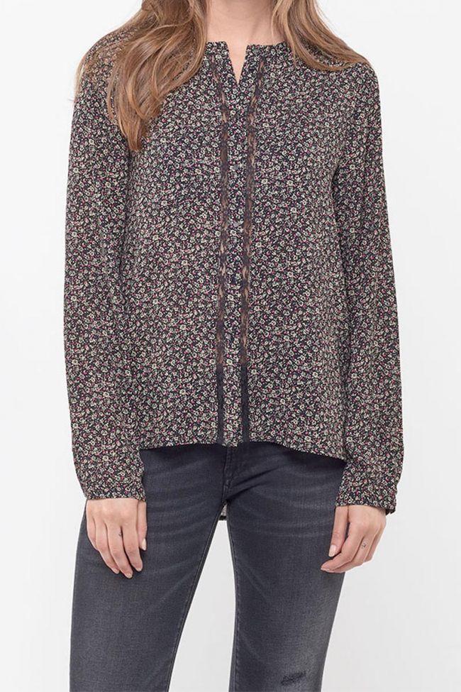 Arianne Shirt