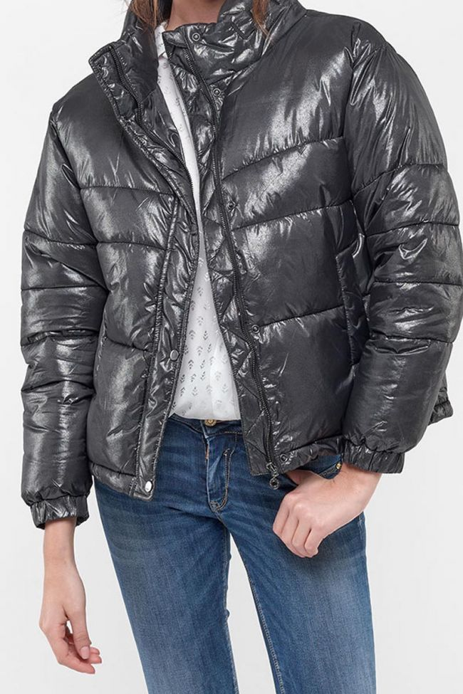 Bombafoil Jacket