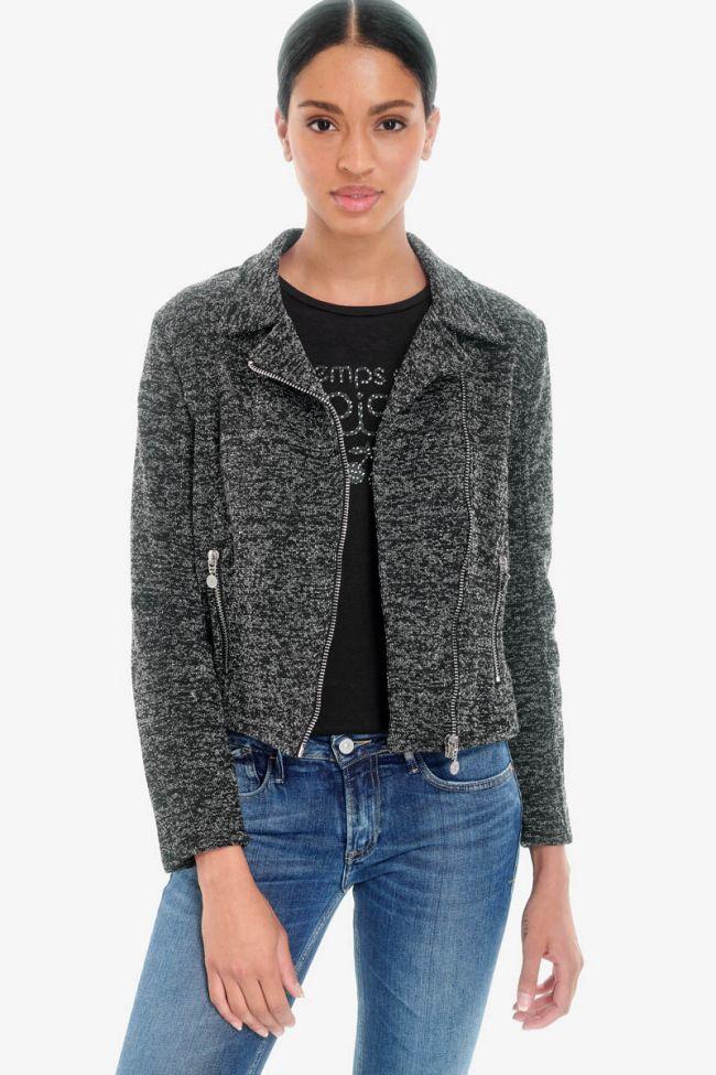 Bota Jacket