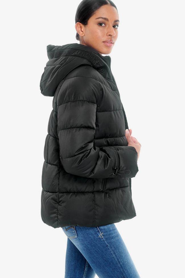Dalia Jacket