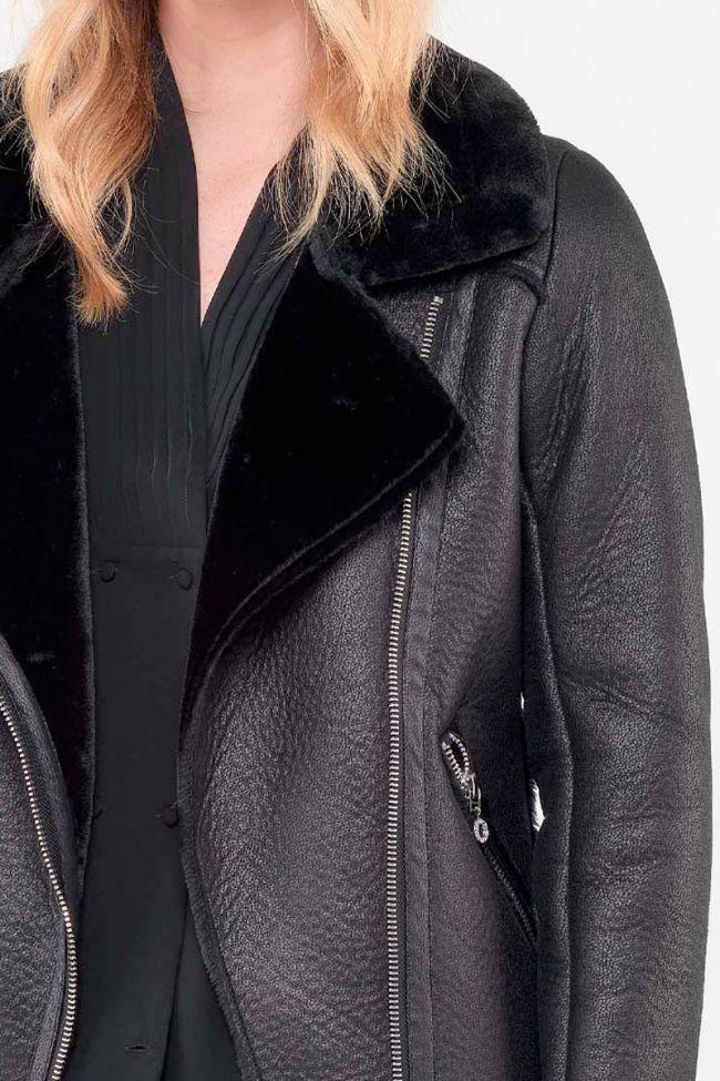 Destiny Coat