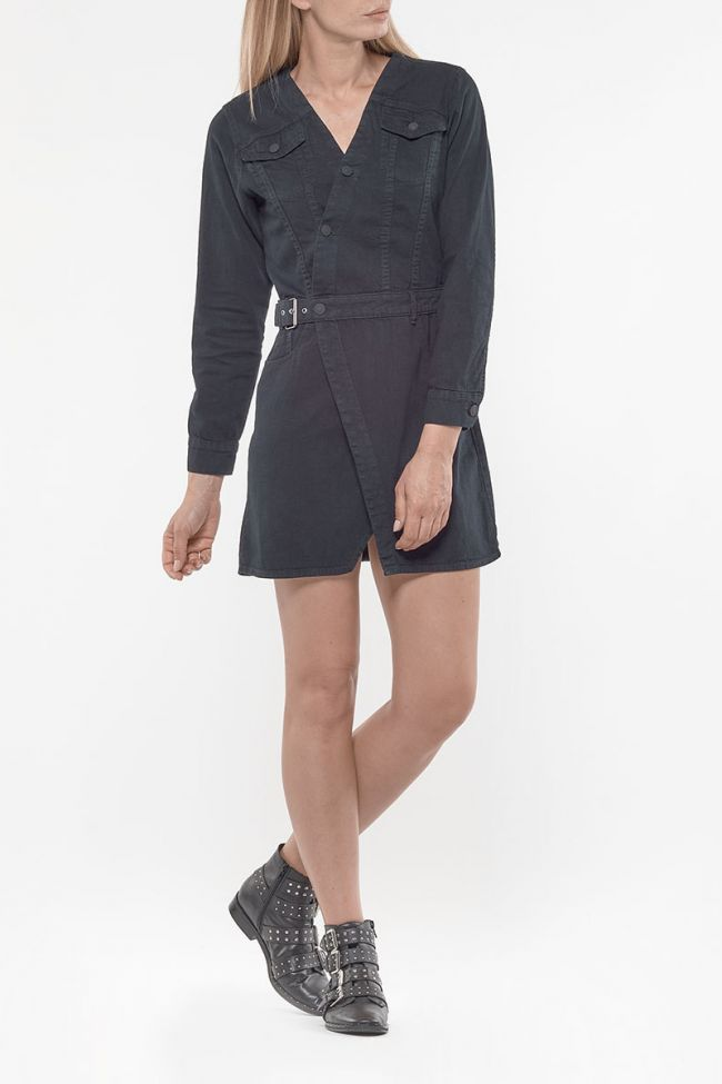 Jam dress