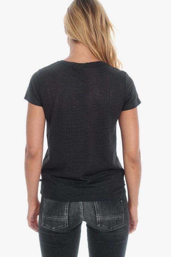 T-Shirt Kasitram