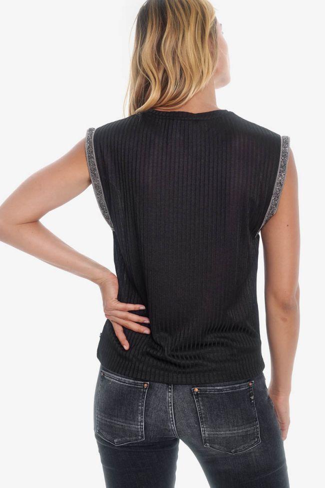 T-Shirt Kishine