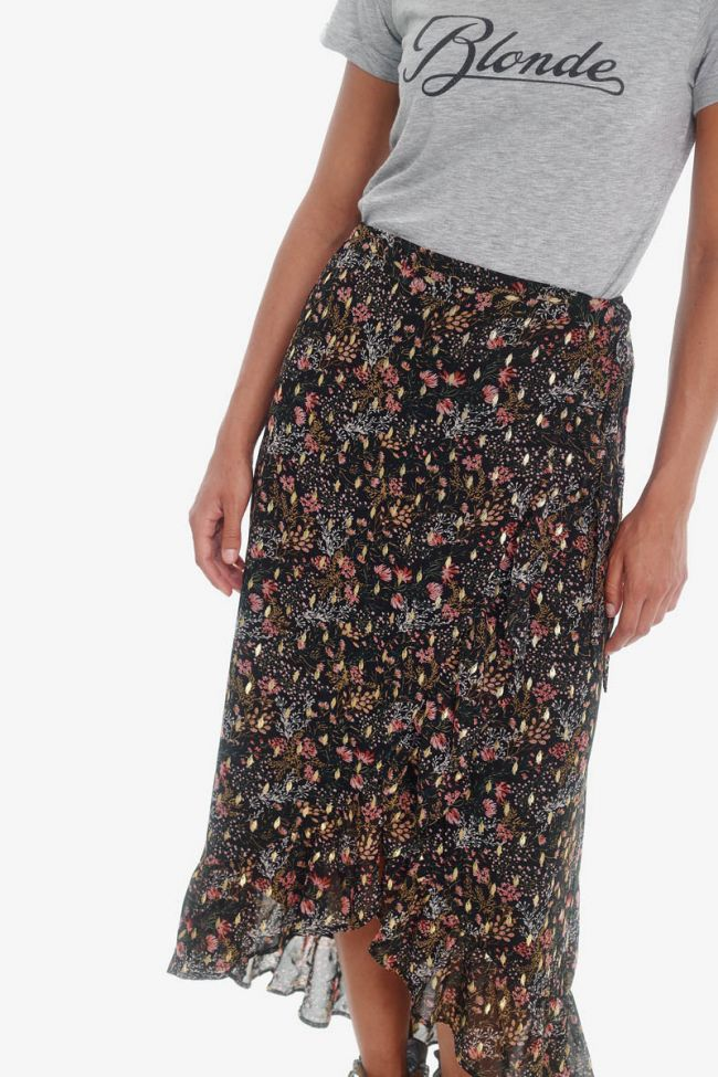 Lys Skirt