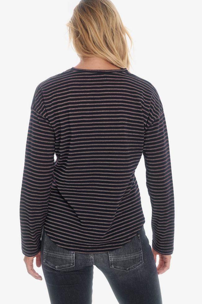 T-Shirt Pamela