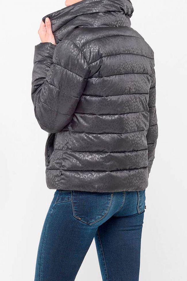 Reggy puffy jacket