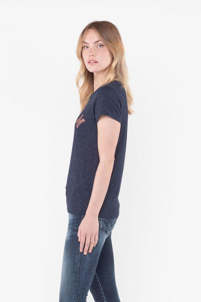 T-Shirt Romy