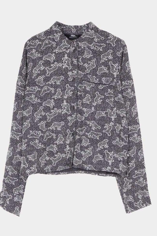 Ambergi Shirt