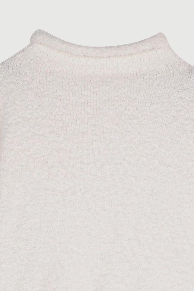 Caragi Pullover