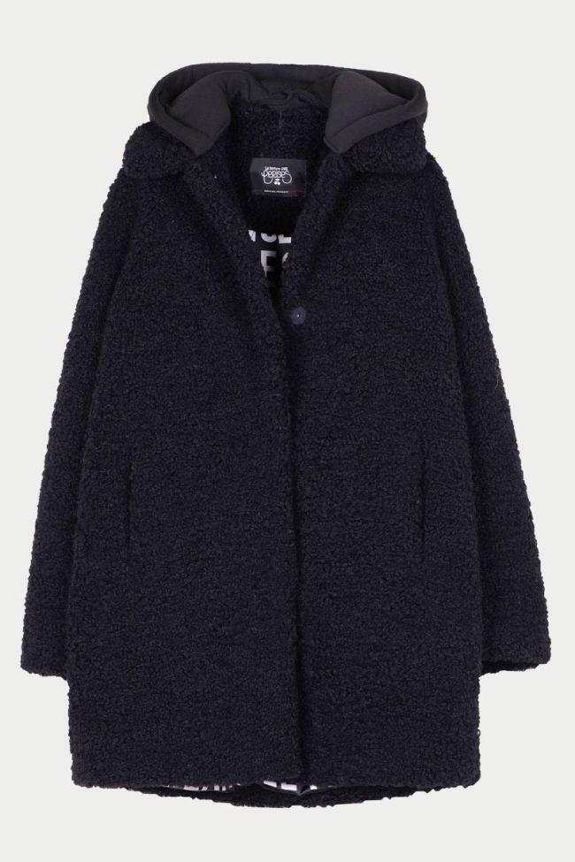 Coat Dollgi