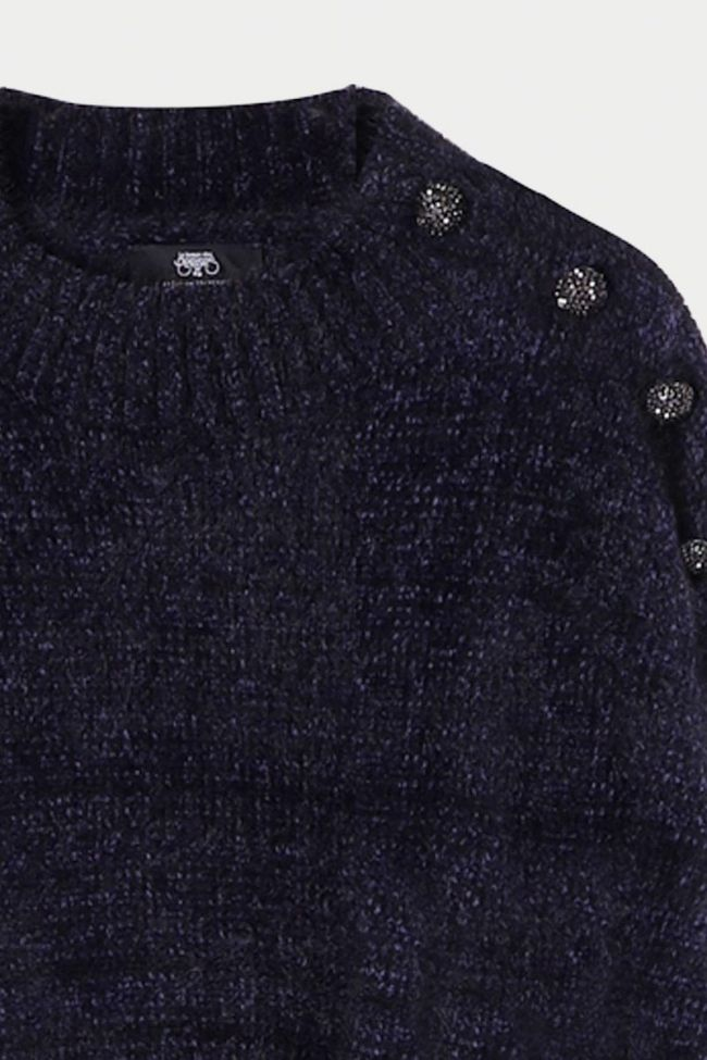 Kaegi Pullover
