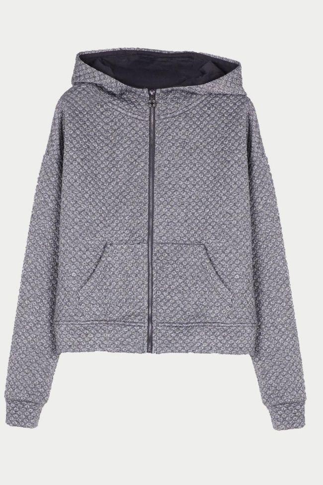 Mariongi Sweatshirt
