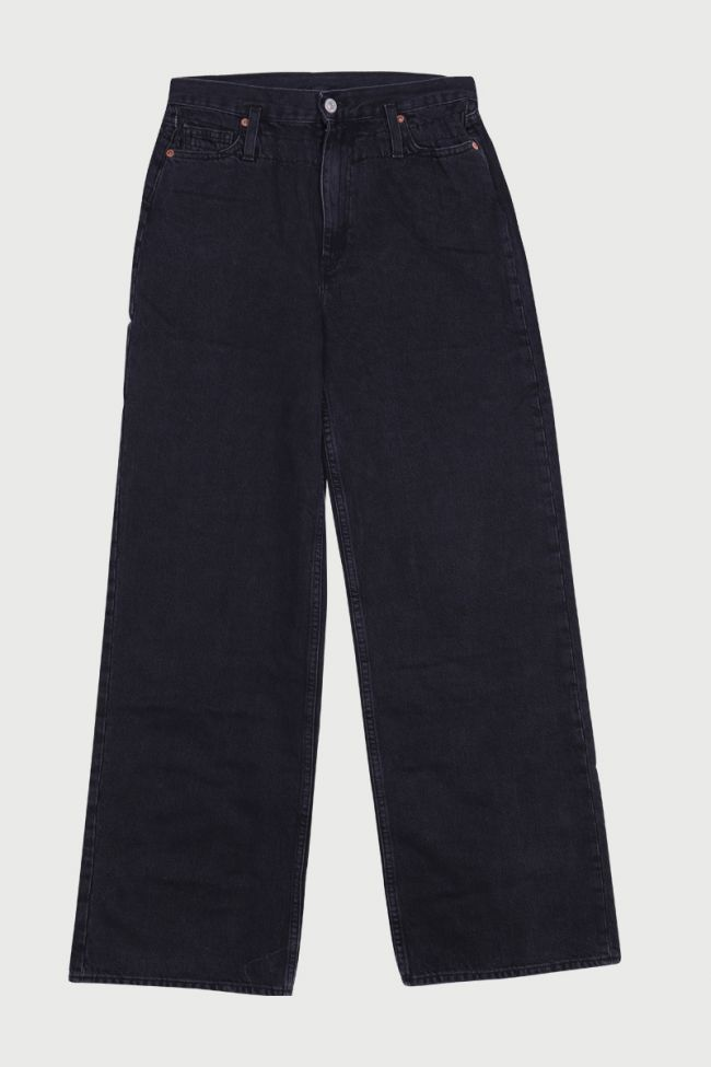 Jeans Large Naomi