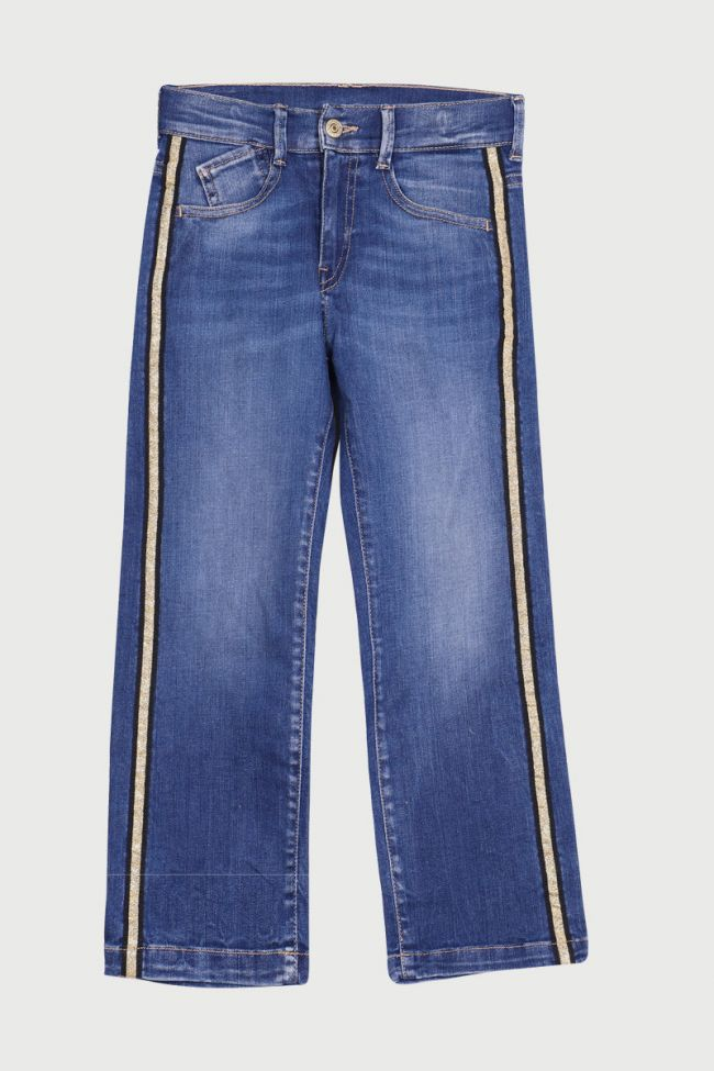 Jeans PopCorn
