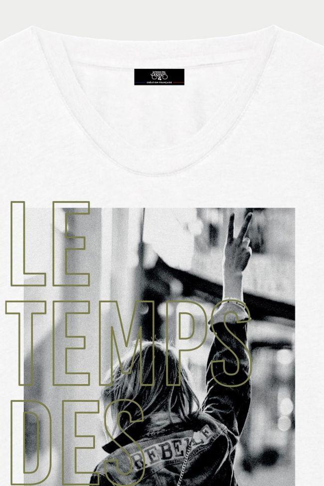 Rebelgi T-Shirt