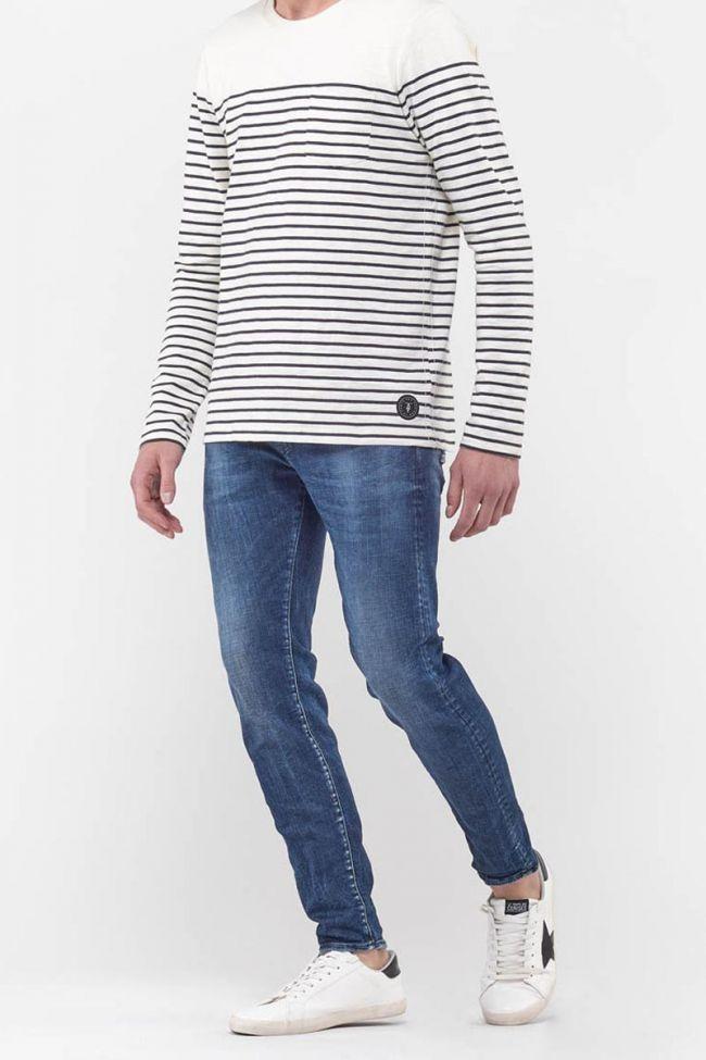 T-Shirt Arthur
