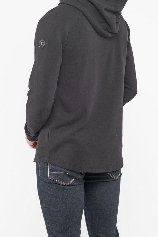 Basile T-Shirt