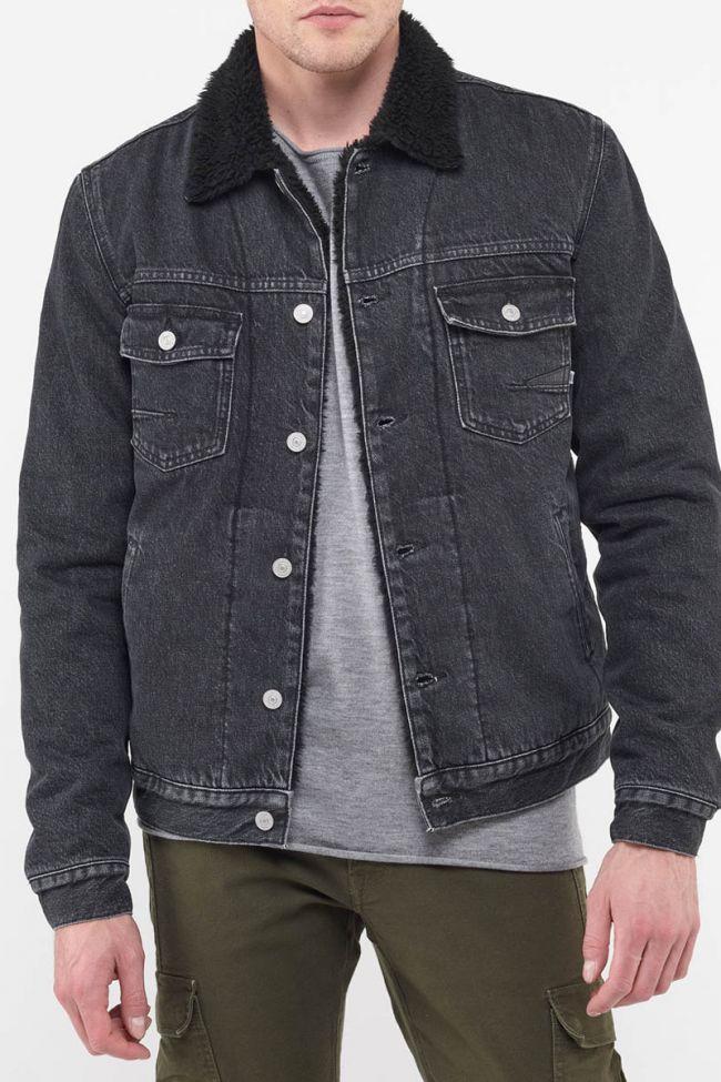 Cliff jeans jacket