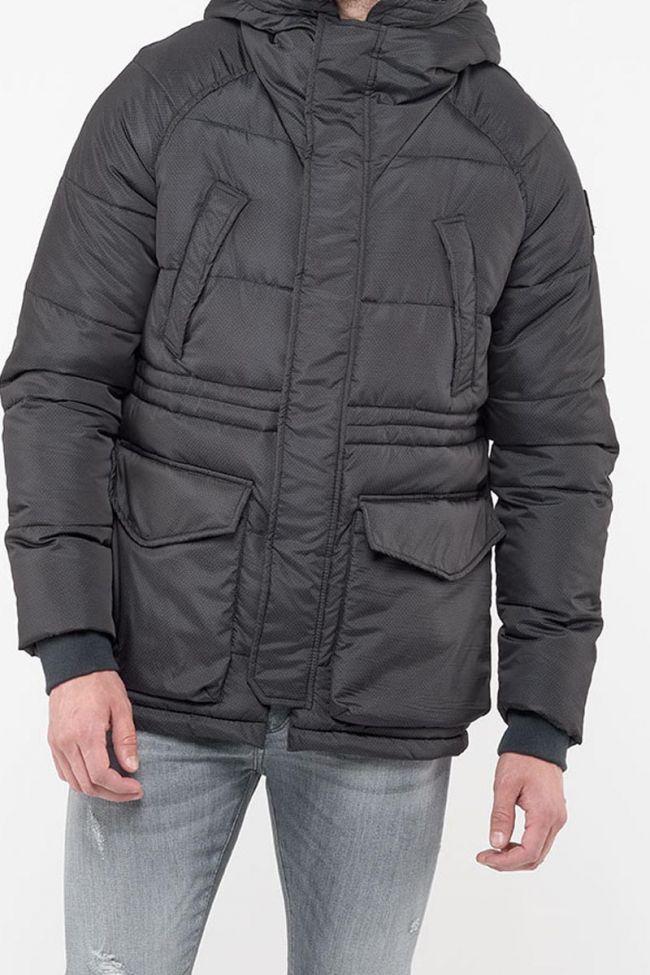Doty Down Jacket