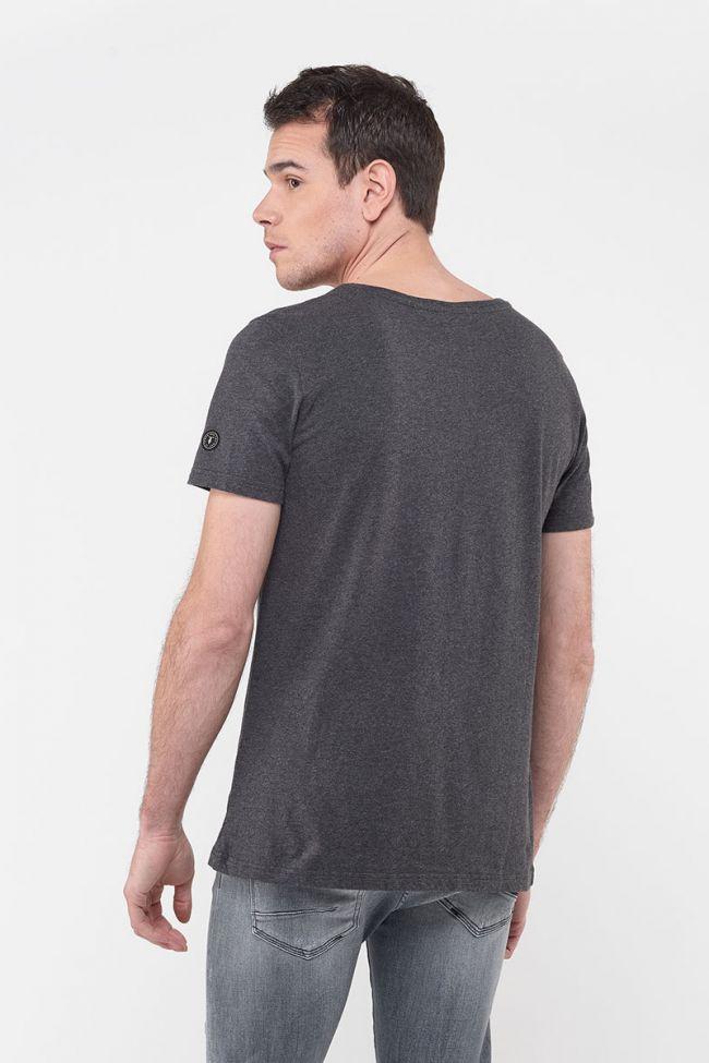 Dark grey Ibis T-Shirt