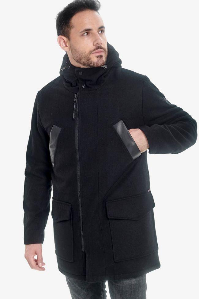 Jeffrey Coat