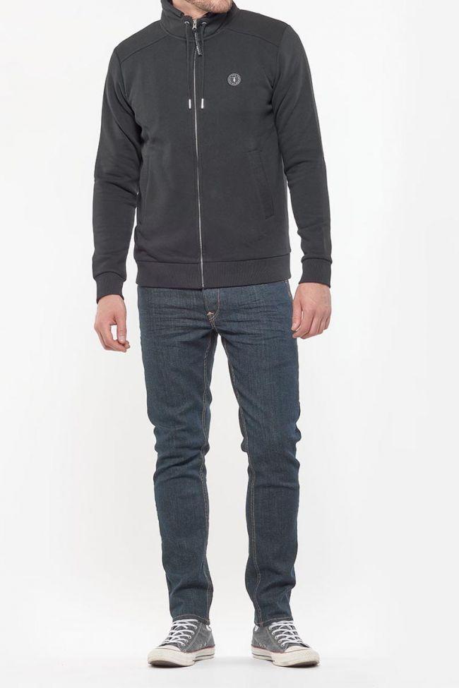 Sweat Shirt Jim Noir