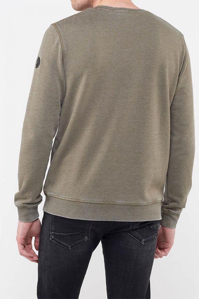Loupa sweatshirt