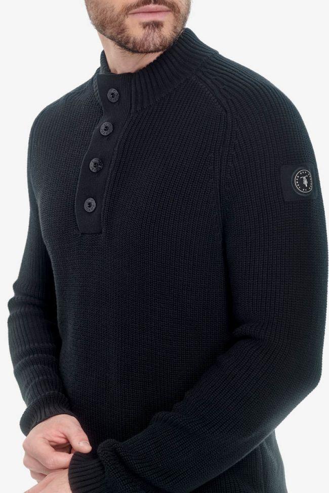 Pull Max noir