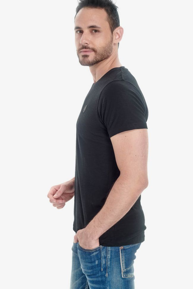 Ralph black t-shirt