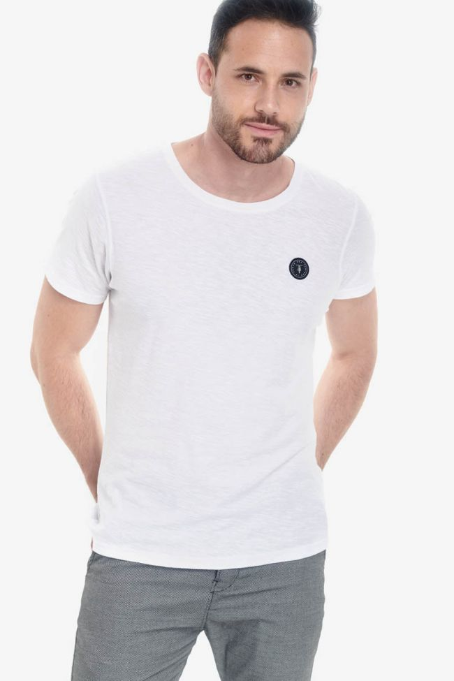Ralph white t-shirt
