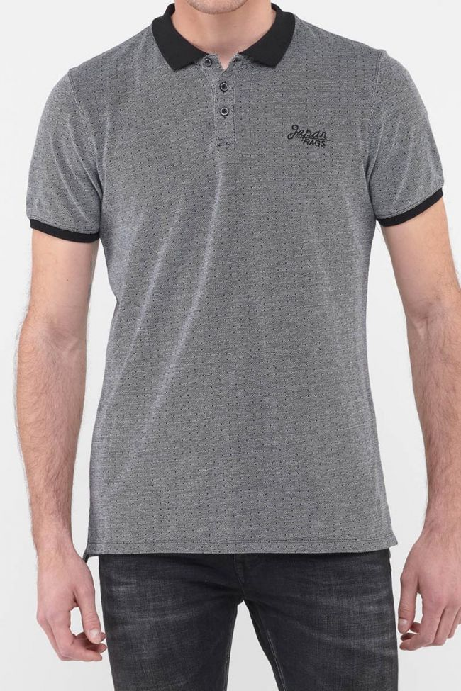 Silvio Polo Shirt