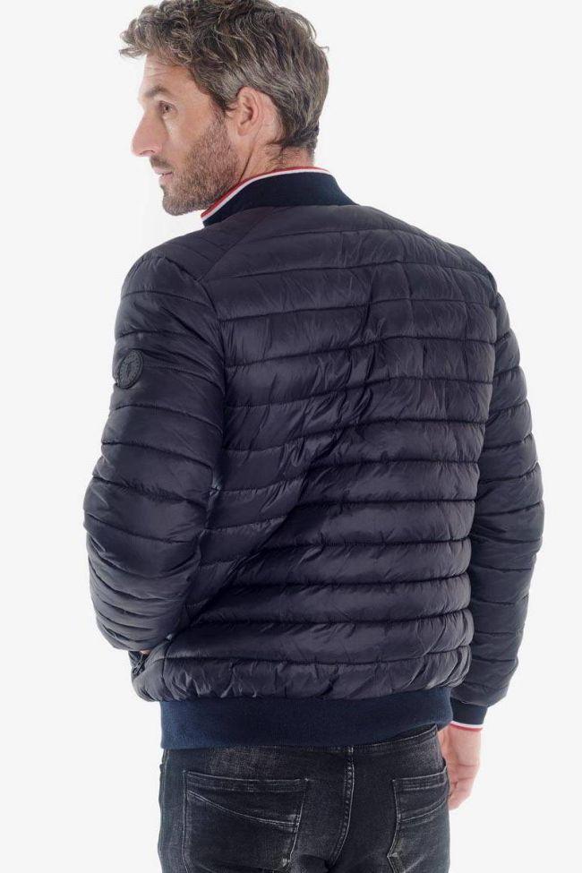 Down jacket Spike