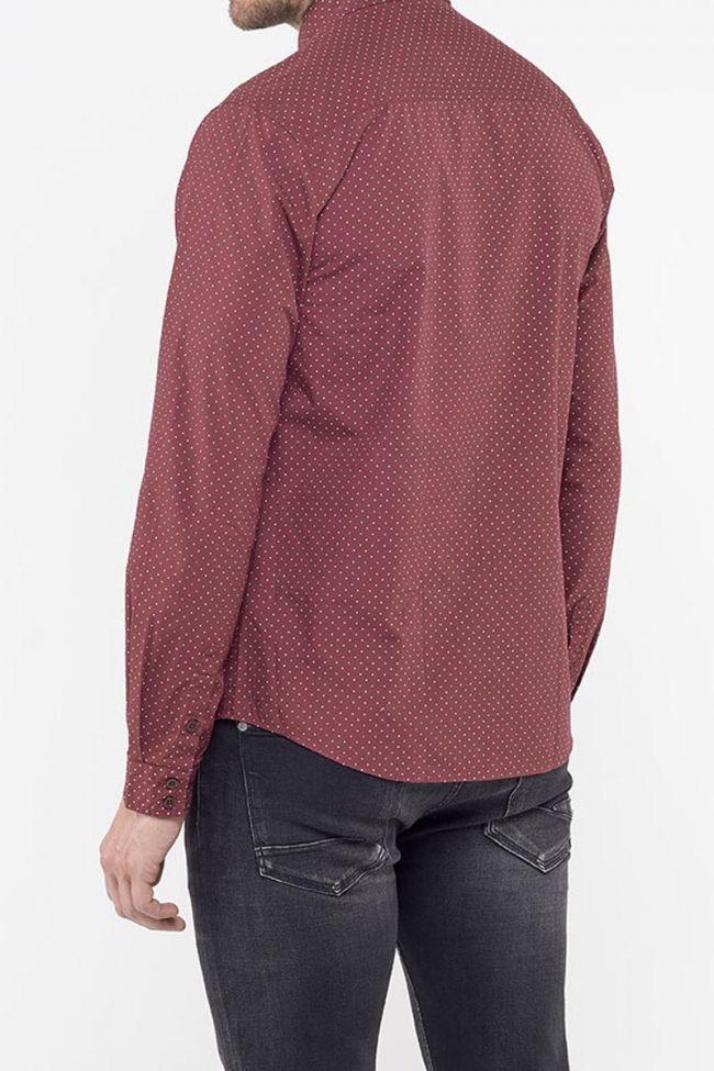 Triton Shirt