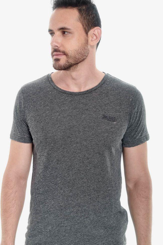 T-Shirt Vadim gris