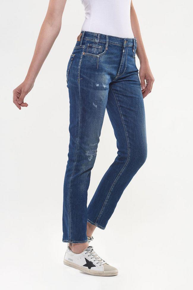Boyfit Jeans 200/43 Lior