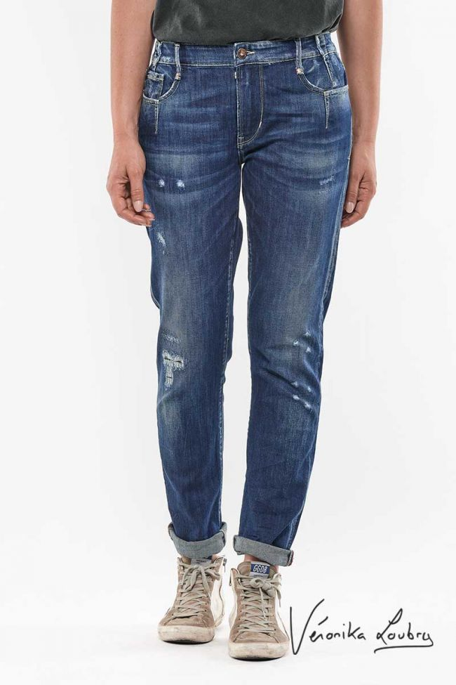 Véronika Loubry Boyfit Jeans 200/43 Lior