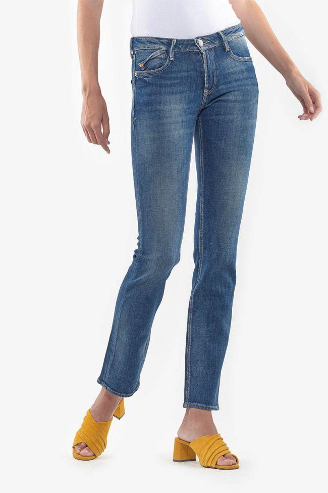 Regular Jeans 300/02