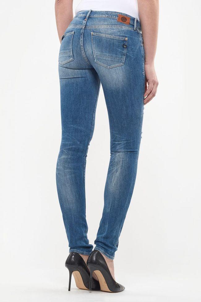 Jeans 300/16 Slim Viki