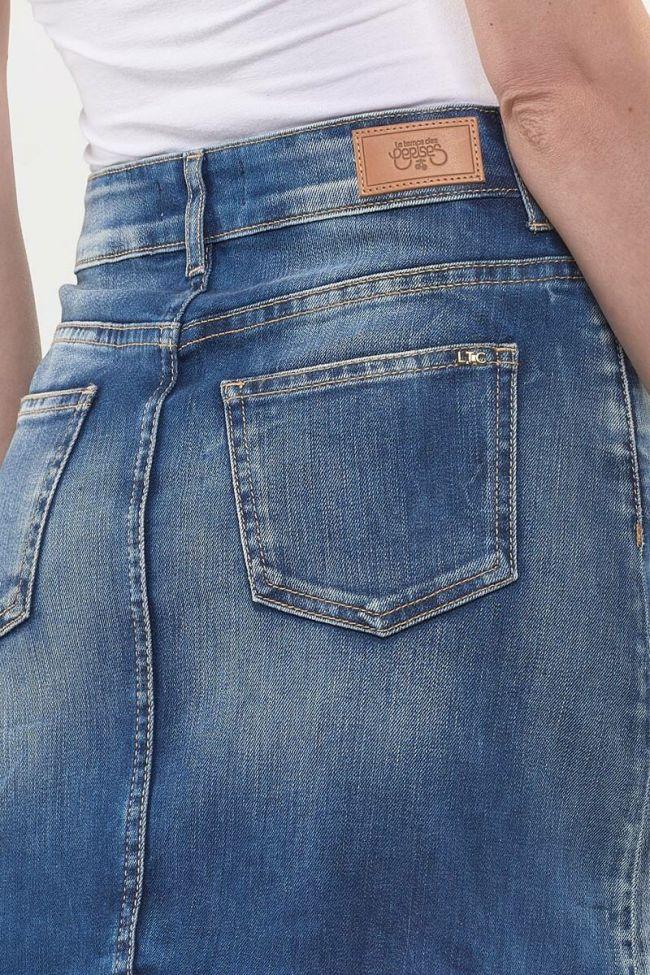 Fella Denim Skirt