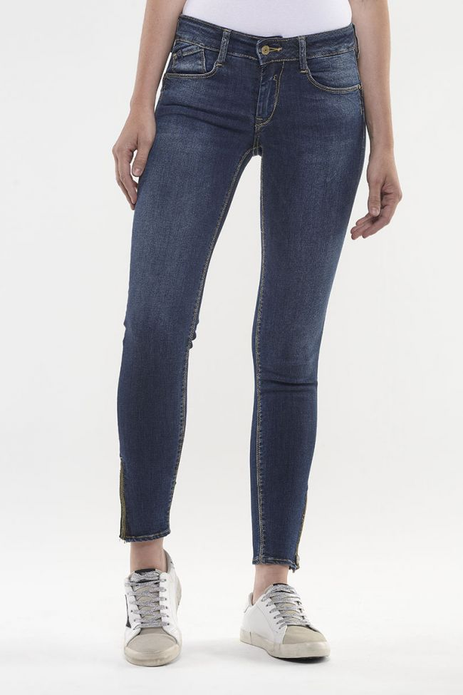 Pulp Skinny Jeans 7/8th Gao
