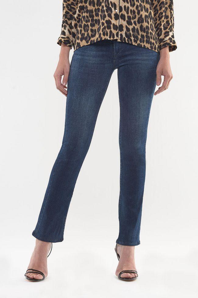 Jeans Power Bootcut Hana