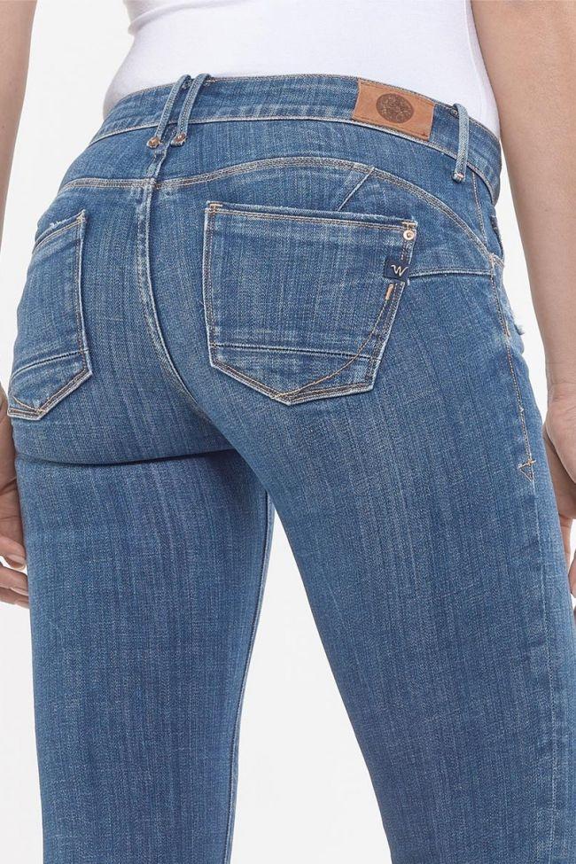 Jeans Pulp Slim Viva