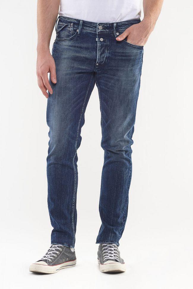 Jeans 600/17 Adjusted Carel